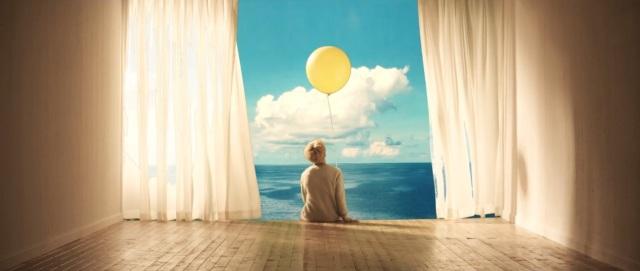 EASY LYRICS] BTS (방탄소년단) LOVE YOURSELF 承 Her 'Serendipity